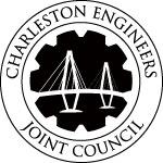 CECJ Logo