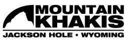 MK-Logo-1_Horiz-Black