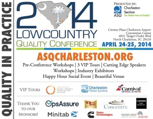 ASQ - 2014 LQC Ad Quarter Final copy