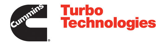 cummins-turbo-technologies-logo-(3)