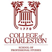 School Of Professional Studies logo