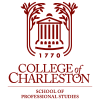 School Of Professional Studies logo