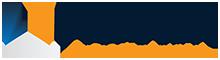 aerotek-logo-tagline - Copy