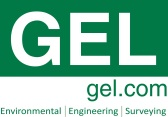 gel-box-logo