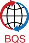 BQS LLC - Copy