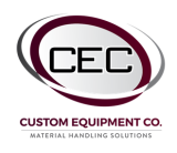 CEC Logo 2