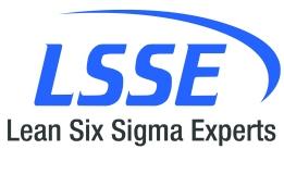 LSSE_logo_rev