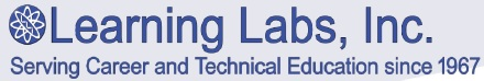 Learning Labs